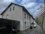 Apartment for sale 3 rooms in Mettlach - Ref. 4395078