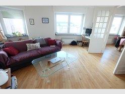 Appartement à louer 1 Chambre à Luxembourg-Bonnevoie - Réf. 7020614