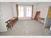 Appartement à vendre F2 à Vittel - Réf. 7155782