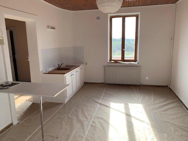 reihenhaus mieten 5 zimmer 100 m² pierrepont foto 4