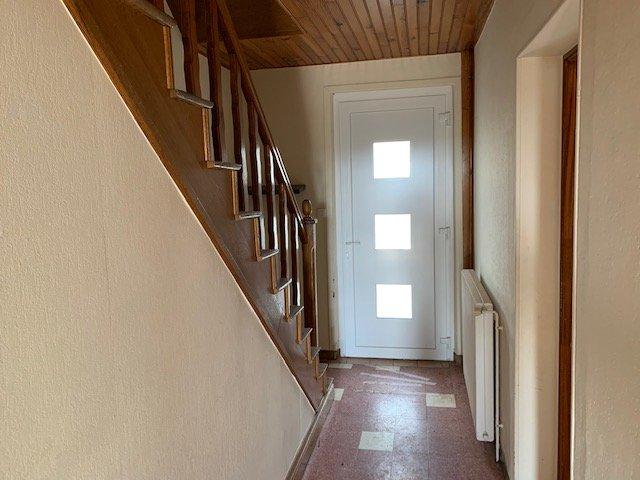 reihenhaus mieten 5 zimmer 100 m² pierrepont foto 7