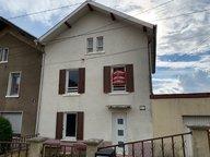 Maison mitoyenne à louer F5 à Pierrepont - Réf. 6307910