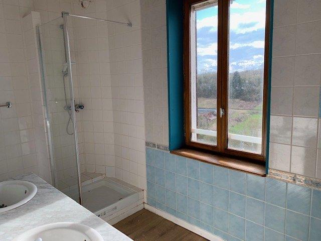 reihenhaus mieten 5 zimmer 100 m² pierrepont foto 6