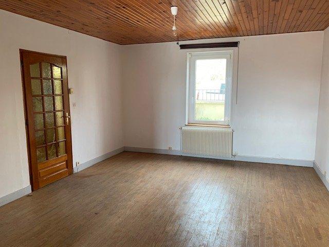 reihenhaus mieten 5 zimmer 100 m² pierrepont foto 3