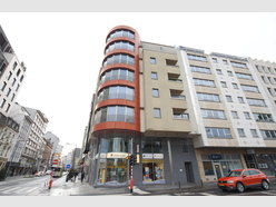 Apartment for rent 1 bedroom in Luxembourg-Gare - Ref. 7045190