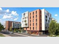 Appartement à vendre F2 à Strasbourg - Réf. 7176262