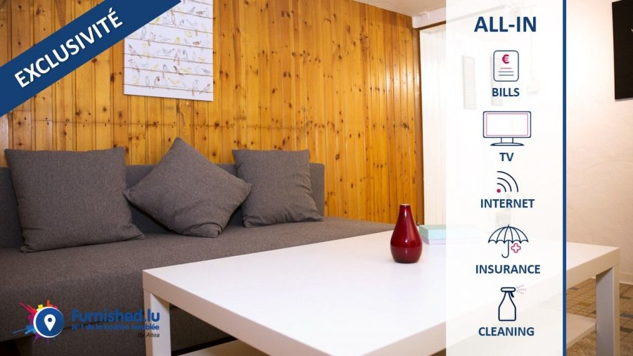 louer chambre 9 chambres 12 m² luxembourg photo 2