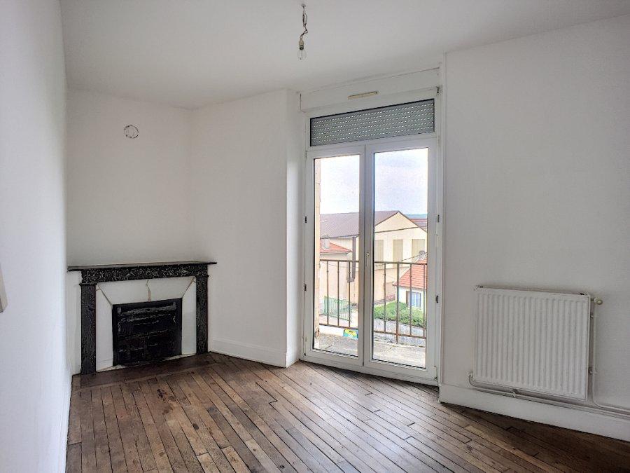 louer appartement 2 pièces 55 m² commercy photo 3