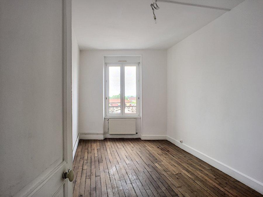 louer appartement 2 pièces 55 m² commercy photo 2