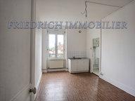 Appartement à louer F2 à Commercy - Réf. 6398022