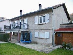 Haus zum Kauf 3 Zimmer in Ottange - Ref. 6135878