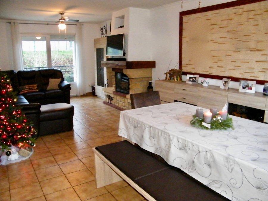 acheter maison 8 pièces 160 m² ottange photo 5