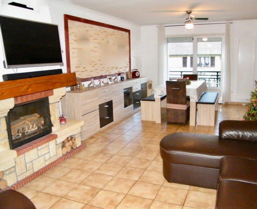 acheter maison 8 pièces 160 m² ottange photo 6