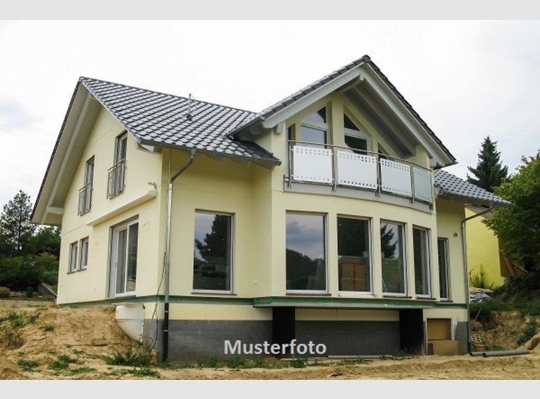 Maison individuelle à vendre 9 Pièces à Bad Harzburg (DE) - Réf. 7204934