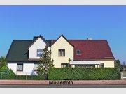 Maison individuelle à vendre 9 Pièces à Bad Harzburg - Réf. 7204934