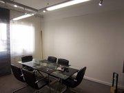 Bureau à louer 5 Chambres à Luxembourg-Belair - Réf. 6553926