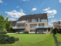 Appartement à vendre 2 Chambres à Capellen - Réf. 6619462