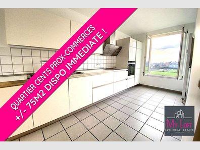 Appartement à vendre 2 Chambres à Luxembourg-Cents - Réf. 7143750
