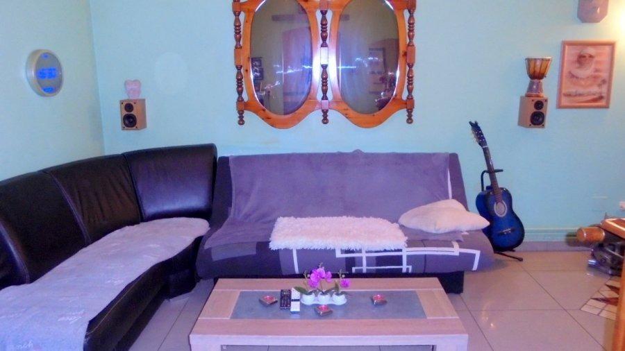 acheter maison mitoyenne 5 pièces 119.85 m² mars-la-tour photo 2