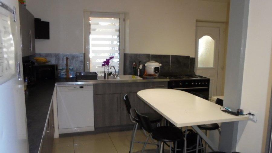 acheter maison mitoyenne 5 pièces 119.85 m² mars-la-tour photo 4