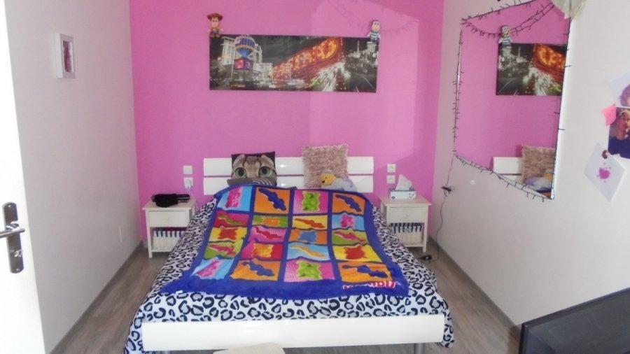 acheter maison mitoyenne 5 pièces 119.85 m² mars-la-tour photo 7