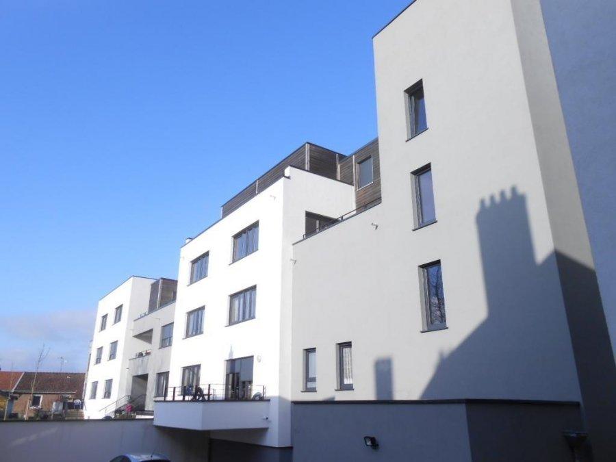 Appartement à louer F3 à Terville