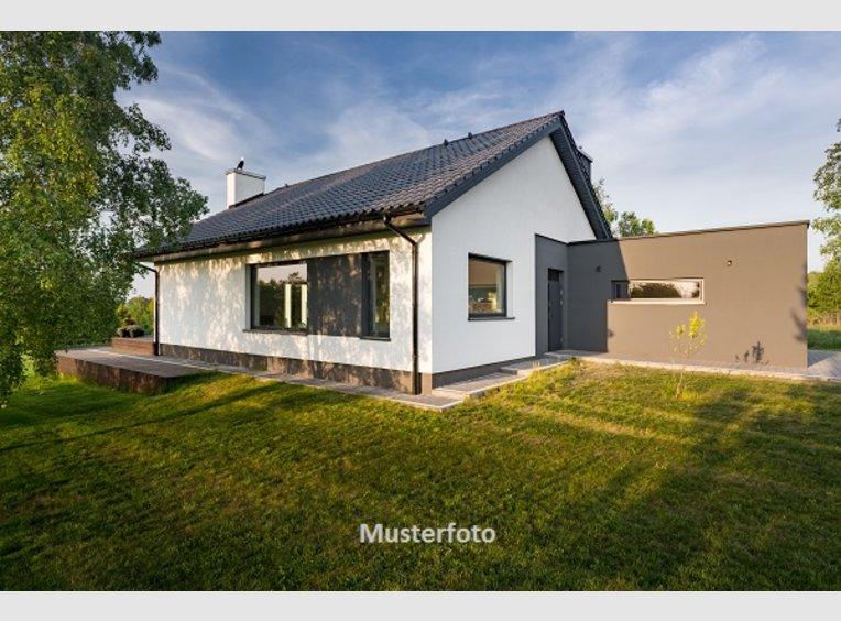 Maison mitoyenne à vendre 5 Pièces à St. Ingbert (DE) - Réf. 7229766