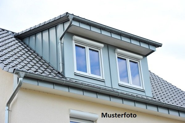 reihenhaus kaufen 5 zimmer 110 m² st. ingbert foto 1