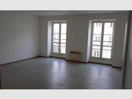 Location appartement F3 à Colmar , Haut-Rhin - Réf. 5005638