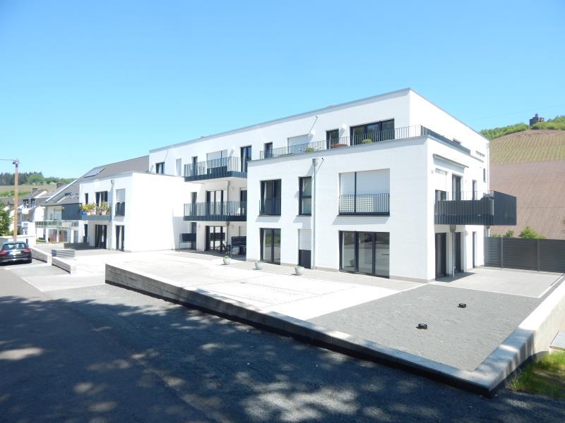 garage-parkplatz kaufen 0 zimmer 0 m² trier foto 2