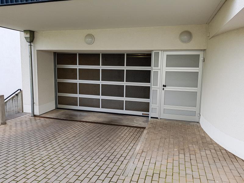 garage-parkplatz kaufen 0 zimmer 0 m² trier foto 3