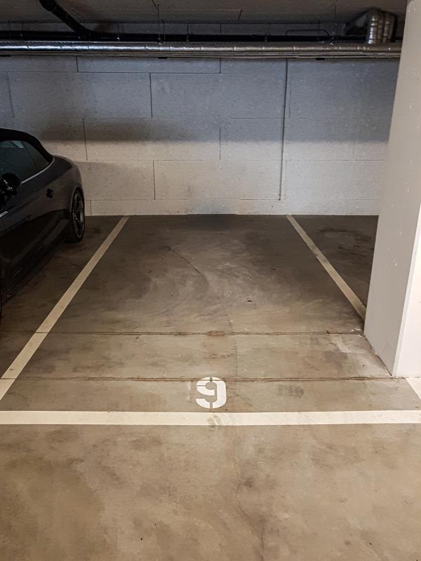 garage-parkplatz kaufen 0 zimmer 0 m² trier foto 4