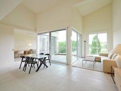 Maisonnette zur Miete 2 Zimmer in Luxembourg-Limpertsberg - Ref. 3895622
