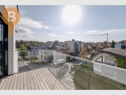 Wohnung zur Miete 1 Zimmer in Luxembourg-Kirchberg - Ref. 7184710