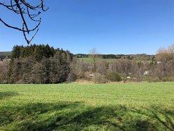 Building land for sale in Sainte-Ode - Ref. 6336838