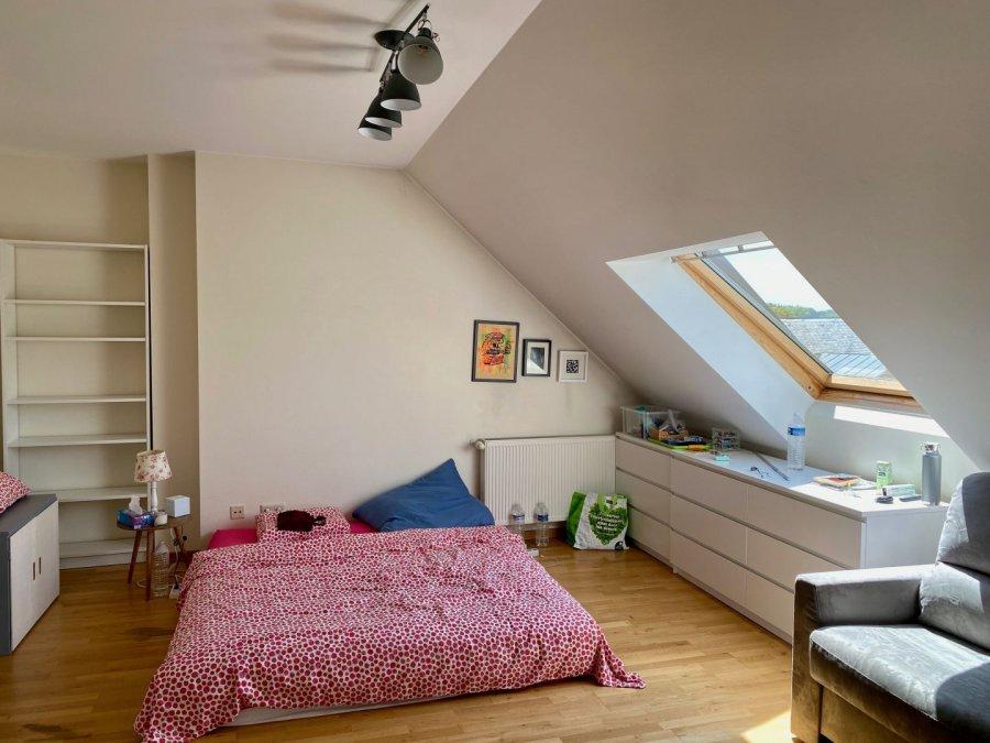 Appartement à louer 2 chambres à Colmar-berg