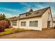 Maison individuelle à vendre 7 Pièces à Trier - Réf. 6738246