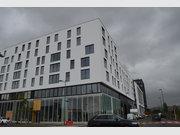 Restauration / Hotellerie à vendre à Belval - Réf. 4972870