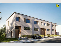 House for sale 4 bedrooms in Soleuvre - Ref. 6746438