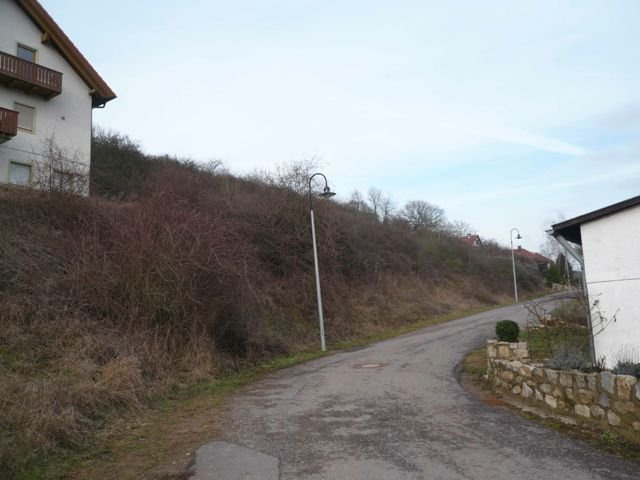 Terrain constructible à vendre à Wincheringen-Niedersöst
