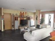 Apartment for rent 2 rooms in Perl-Besch - Ref. 5116486