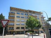 Wohnung zur Miete 3 Zimmer in Luxembourg-Centre ville - Ref. 4661830