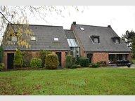 Maison à vendre F10 à Saint-Amand-les-Eaux - Réf. 6066758