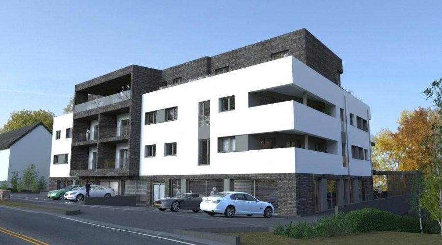 acheter entrepôt 0 chambre 153.69 m² weiswampach photo 1