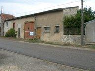 Maison à vendre F7 à Récicourt - Réf. 6664774