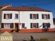 Hof zum Kauf 6 Zimmer in Hommerdingen - Ref. 6738502