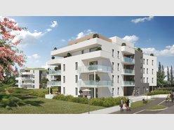 Appartement à vendre F3 à Huningue - Réf. 5034566