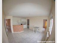 Appartement à louer F2 à Nancy - Réf. 5575494