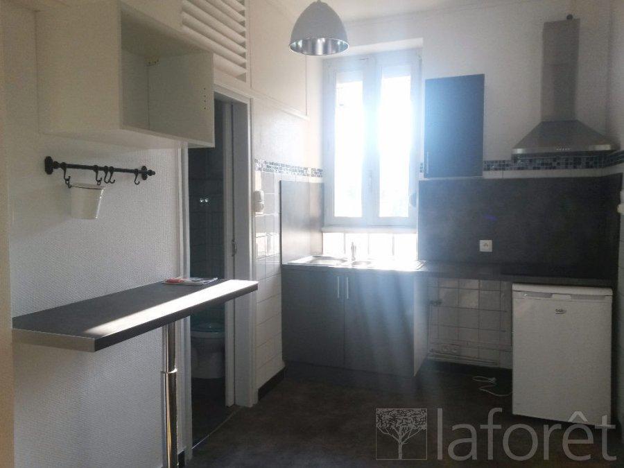 louer appartement 2 pièces 47 m² nancy photo 1
