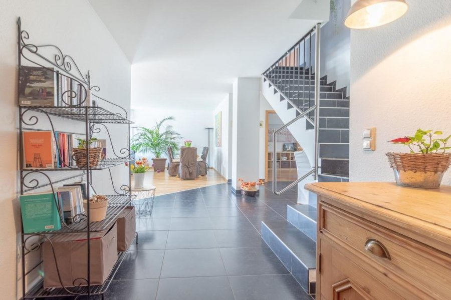 acheter duplex 3 chambres 132 m² bridel photo 1
